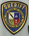 USA - TEXAS - Sheriff county of Bexar.jpg