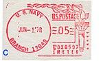 USA meter stamp AR-NAV9p1C.jpg