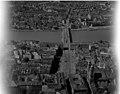 USIS - Flugbild Linz 1.jpg