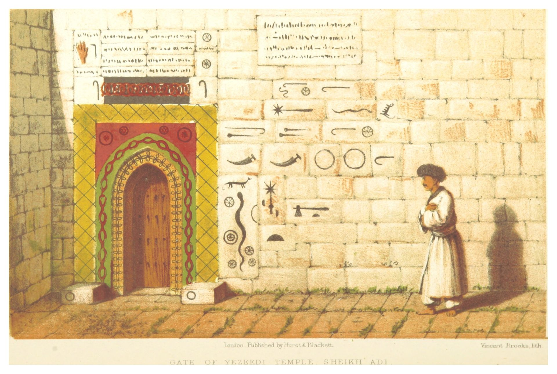 1920px-USSHER%281865%29_p454_GATE_OF_YEZEEDI_TEMPLE_SHEIKH_ADI.jpg