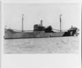 USS Banago - 19-N-14793.tiff