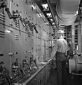 USS Boxer (CV-21) machinery control 1953.jpeg