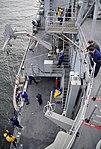 USS Bunker Hill activity 100307-N-RI884-038.jpg