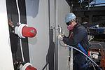 USS George Washington operations 140213-N-XO220-072.jpg