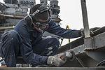 USS George Washington operations 150208-N-EH855-061.jpg