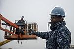 USS George Washington operations 150226-N-EH855-098.jpg