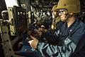 USS HARPERS FERRY (LSD 49) 140207-N-TQ272-139 (12649883463).jpg