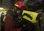 USS Makin Island Flying Squad Drill 161203-N-LI768-155.jpg