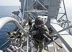 USS McFaul (DDG 74) 150614-N-ZY039-050 (18640757940).jpg