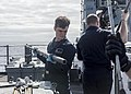 USS Normandy (CG 60) deployment 150318-N-ZY039-013.jpg