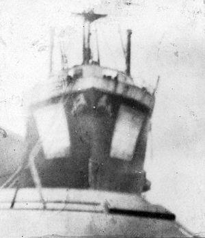 USS Rondo (ID-2488).jpg