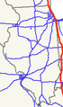 US 41 (IL) map.png