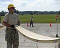 US Air National Guard makes history in Latvia 150831-Z-NC104-260.jpg