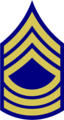 US Army 1948 MSGT Non Combat.png