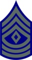 US Army 1951 1SGT.png