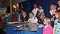 US Army 52446 Army Family Covenant.jpg