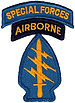 US Army Special Forces.Airborne patch.jpg
