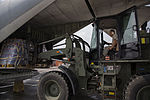 US Forces work alongside partner nations to deliver supplies to Nepal 150509-M-OC926-138.jpg