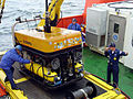 US Navy 020524-N-0096V-002 Remotely Operated Vehicle (ROV).jpg