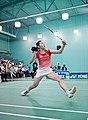 US Open Badminton 2011 2693.jpg