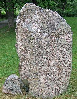 Danegeld Viking