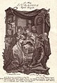 Ubald von Gubbio.jpg