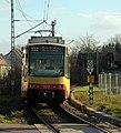 Ubstadt-Weiher - TramTrain 2015-12-03 14-05-48.jpg