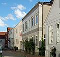 Uetersen Kirchenstr 20 03.jpg