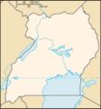 Uganda-locator+scale.PNG