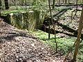 Uitikon Bunker Wald südl Anstalt.JPG