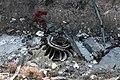 Ukraine Air Boeing 737 Crashes in Southern Tehran 2020-01-08 07.jpg