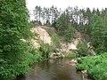 Ula river.jpg