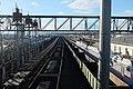Ulan-Ude railway station II (30000652440).jpg