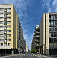 Ulica Jasna przy ul. Moniuszki w Warszawie.jpg