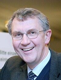 Ulrich Petzold 1.JPG