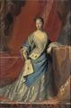 Ulrika Eleonora the younger (Johan Starbus) - Nationalmuseum - 23880.tif