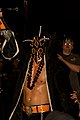 UltraMantis Black 2012.jpg
