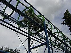 Ultra Twister.jpg