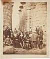 Ulysses S. Grant in Egypt circa 1877.jpg