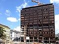 Umbau Hauptverband alte Fassade ehm Park.jpg