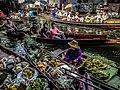 "Understanding the ""floating market"" (15801439261).jpg"