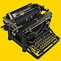 Underwood-overview gold.jpg