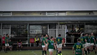 File:Uni v Toads June 21, 2014.webm
