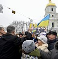 Unification council of Orthodox Church in Ukraine 55.jpg