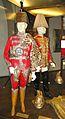 Uniformen kö Leibgarde und Arcièren-Leibgarde im HGM.jpg