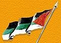 United Arab Flag-1.jpg