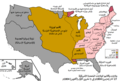 United States 1804-03-1804-10-ar.png