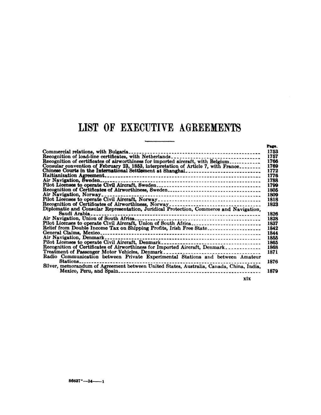 Page:United States Statutes at Large Volume 48 Part 2 djvu