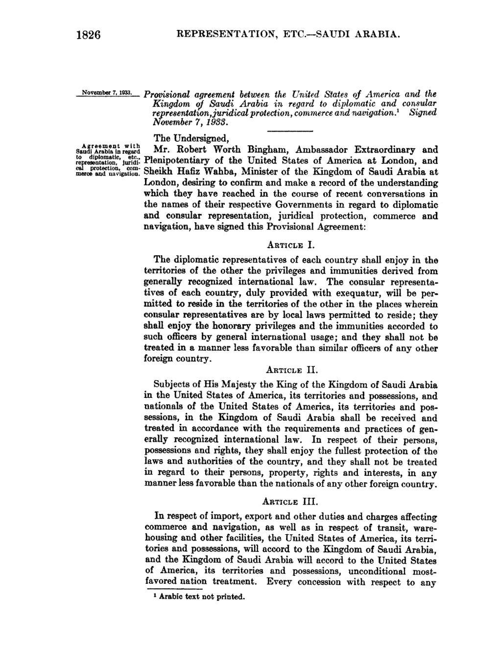 Pageunited States Statutes At Large Volume 48 Part 2vu568