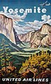 United Yosemite Poster (19290385618).jpg